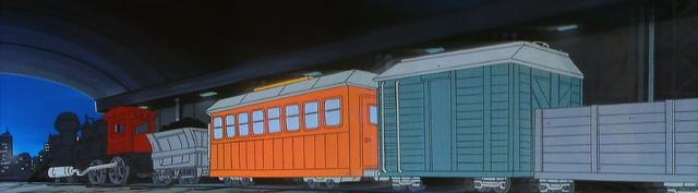 File:LocomotiveinLastTrainToOblivionepisodeCollage.png