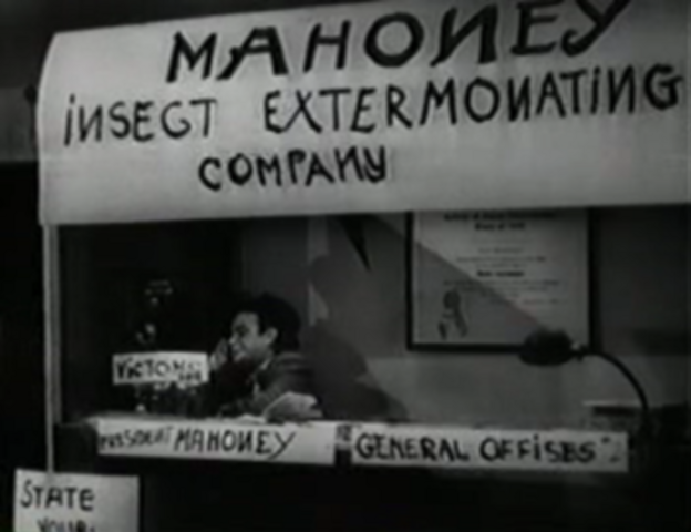 File:TheBoweryBoysSpookBusterssc06.png