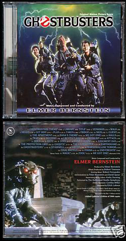 File:GhostbustersScore.png