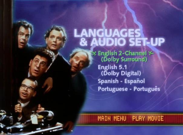 File:GhostbustersII1999DVDLanguageAudioSetUp.jpg
