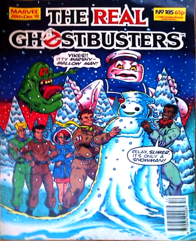 File:Marvel185cover.png