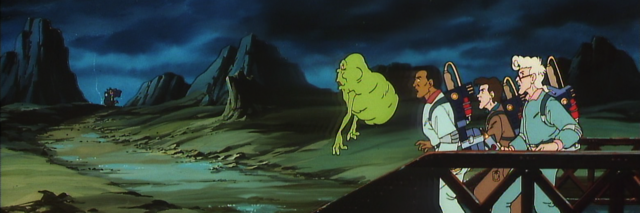 File:GhostbustersinTheManWhoNeverReachedHomeepisodeCollage2.png