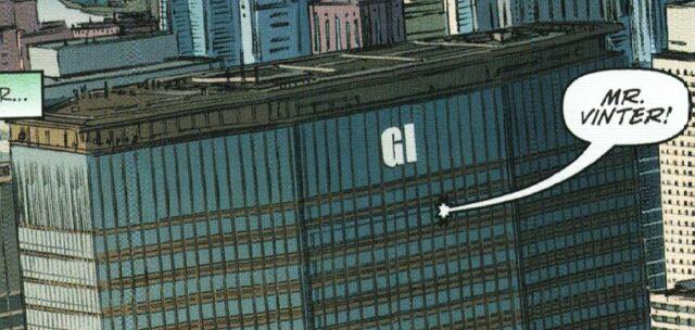 File:GrossjuckIndustriesIDWV3Issue1.jpg