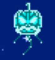 File:Pumpkin Ghosts GBC.png
