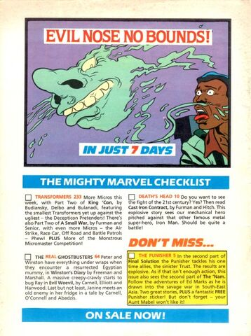 File:TheRealGhostbustersMarvelUKIssue64BackCover.jpg