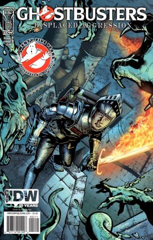File:GhostbustersDisplacedAggressionIssue2CoverB.jpg