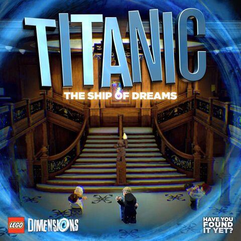 File:Lego Dimensions GB Story Level Titanic Promo 12-31-2015.jpg