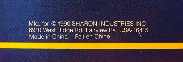 File:RGBPinballGameBySharonIndustriesIncSc02.png