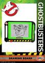 PromoImageGhostbustersDrawingBoardPresenterByHGrossmanLtdSc01