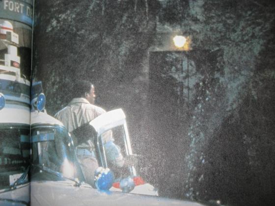 File:GhostbustersStorybookPage35.jpg