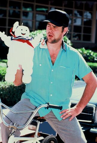 File:Ghostbusters 1984 image 019.jpg