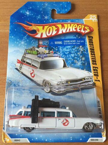 File:Hot Wheels Ecto1 2010 Snowflake Card01.jpg