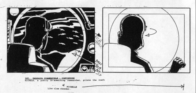 File:EGB Dry Spell storyboard pg05-1.jpg