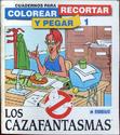 ColorearRecortarYPegar1LosCazafantasmasByMultilibroSASc01