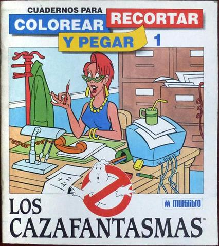 File:ColorearRecortarYPegar1LosCazafantasmasByMultilibroSASc01.png