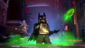 Lego Dimensions Year 2 E3 Trailer03