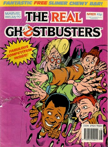 File:Marvel109cover.png