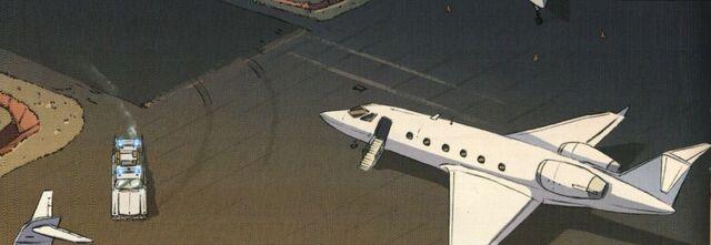 File:TeterboroAirport02.jpg
