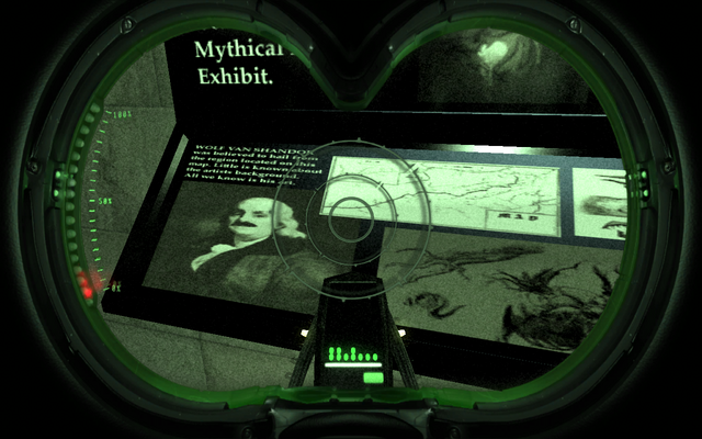 File:LibrarypanelsMythicalartexhibit05.png