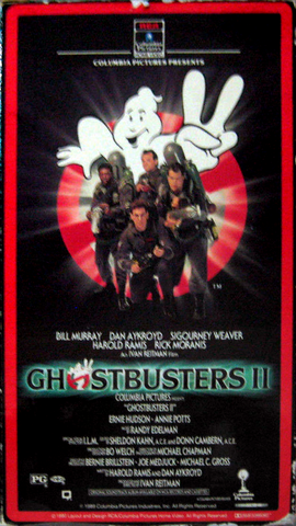 File:1990CollectorsEditionGhostbusters1And2VHSBoxSetSc09.png