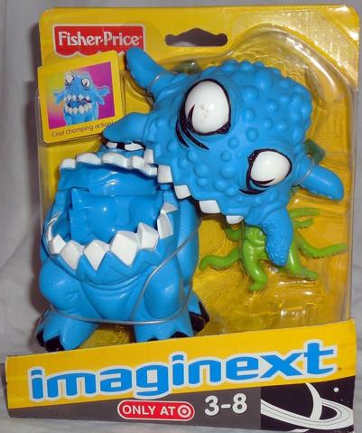 File:ImaginextBlueAlienSc01.png