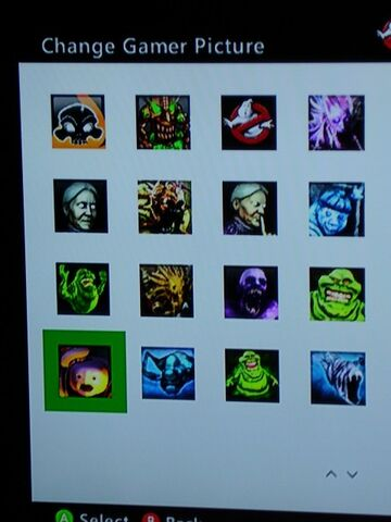File:XboxGBGamerPics02.jpg