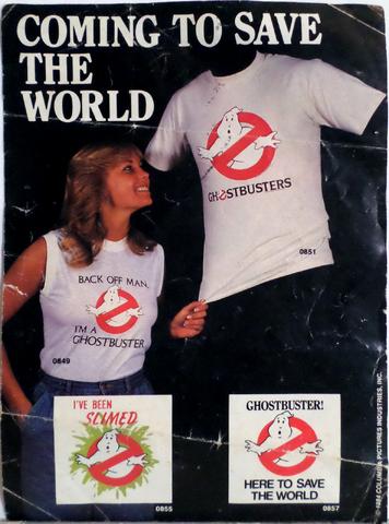 File:1985GhostbustersTShirtStickersAndButtonsAdvertismentSc01.png