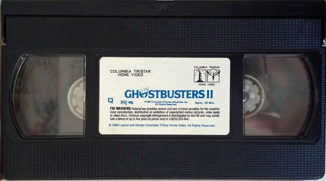 File:1994Ghostbusters1And2VHSBoxSetSc06.png