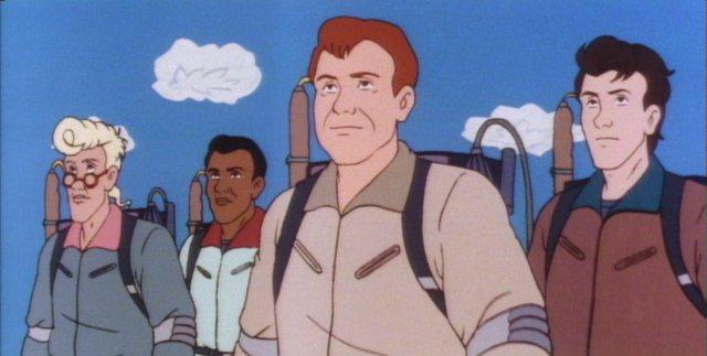 File:GhostbustersinWhoYouCallingTwoDimensionalepisodeCollage4.png