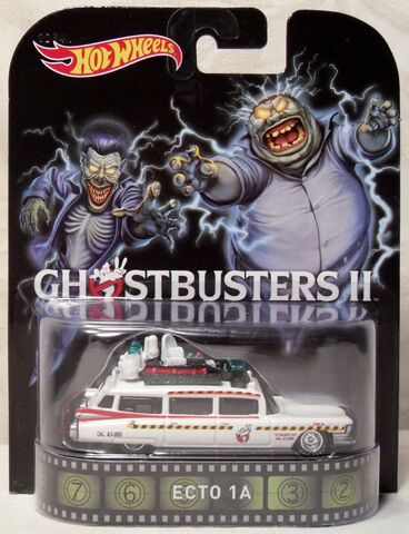 File:Hot Wheels Ecto-1A Film Packaging01.jpg