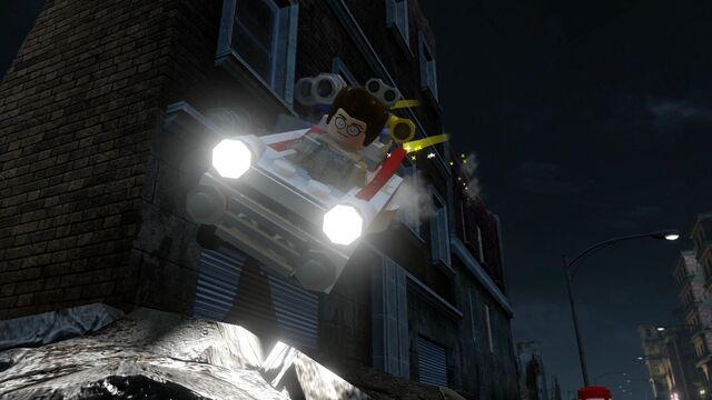 File:Lego Dimensions Official Screen GB HUB06.jpg