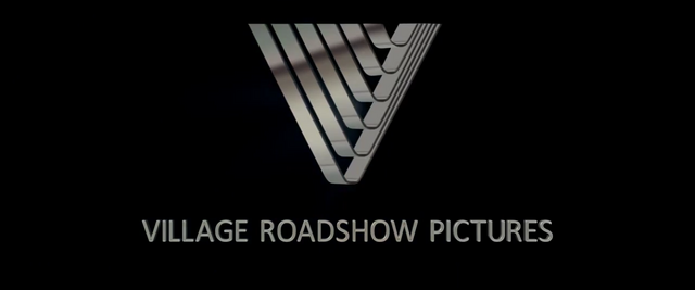 File:GB2016 Trailer03.png
