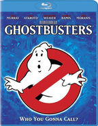 GhostbustersBluray