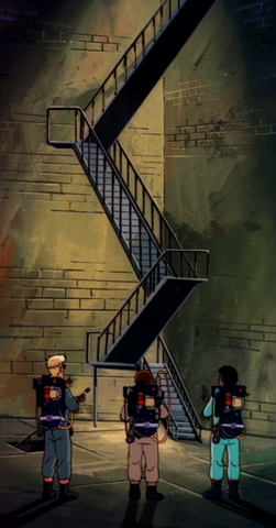 File:GhostbustersinFrightattheOperaepisodeCollage.png
