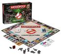 PromoImageMonopolyGhostbustersByUsaopolySc02
