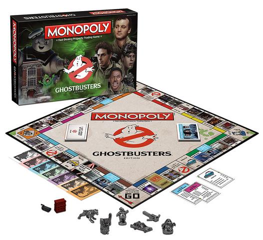 File:PromoImageMonopolyGhostbustersByUsaopolySc02.png