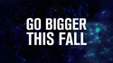 Lego Dimensions Year 2 E3 Trailer42