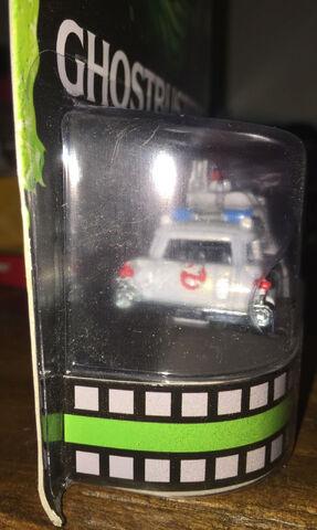 File:Hot Wheels Ecto-1 Film Packaging03.jpg