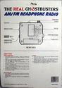 RGBAMFMHeadphoneRadioByJPISc02
