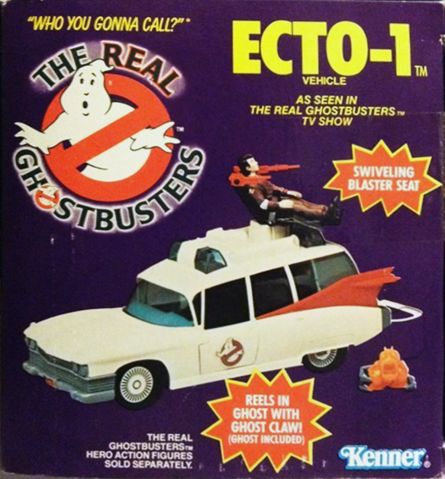 File:AmericaEcto1sc04.png