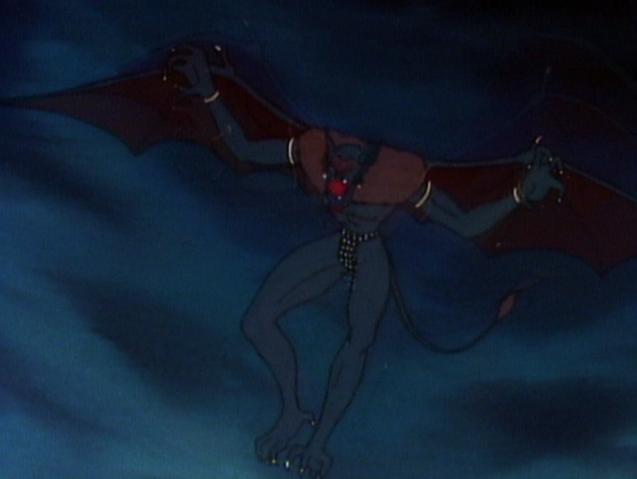 File:Bat-like-Things.png