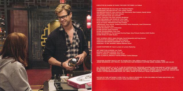 File:GB2016 Score Album Booklet5.jpg