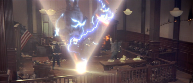 File:GB2film1999chapter12sc062.png