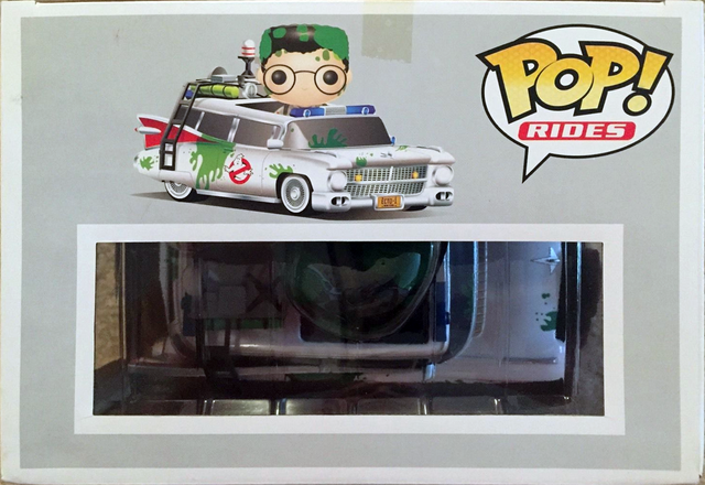 File:POPVinylGhostbustersFiguresEgonwithEcto104sc05.png