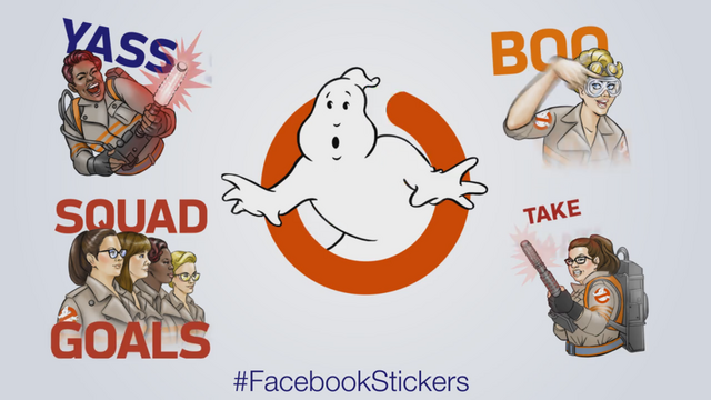 File:PromoVideoGBFBStickerSc05.png