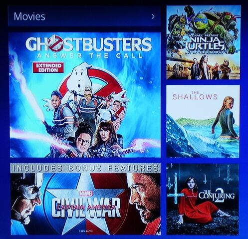 File:GB2016 Home Video Ad on PS Store2016-10-02 img01.jpg