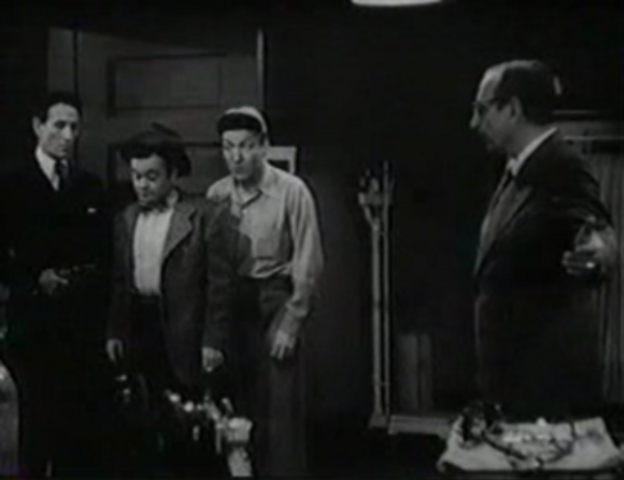 File:TheBoweryBoysSpookBusterssc34.png