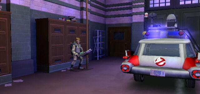 File:Gbvg trailer 2009-04-17 image11.jpg