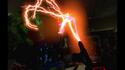 GhostbustersVRPS4TrailerSc12