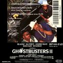 Ghostbustersrap cdsingle2